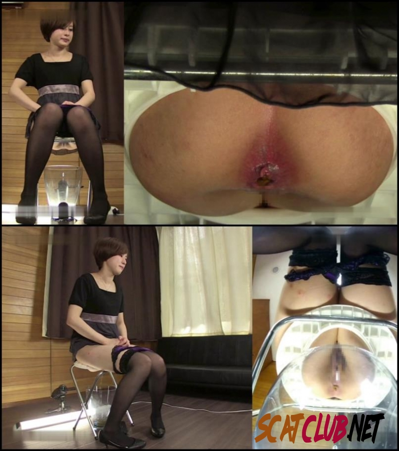 OJHI-52_03 Enema defecation emergency [2018 | 379 MB] (152.1428_OJHI-52_03 | FullHD)