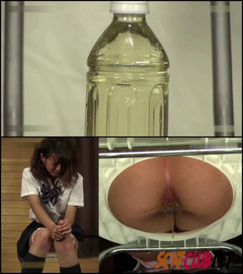 OJHI-52_02 Girl defecated after emergency enema [2018 | 833 MB] (172.1417_OJHI-52_02 | FullHD)