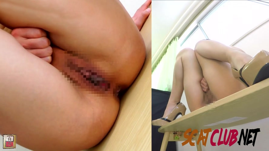 BFJG-237 ドキュメンタリーヌード小便で踵 Documentary Nude Piss in Heels [2020 | 432 MB] (3.3081_BFJG-237 | FullHD)