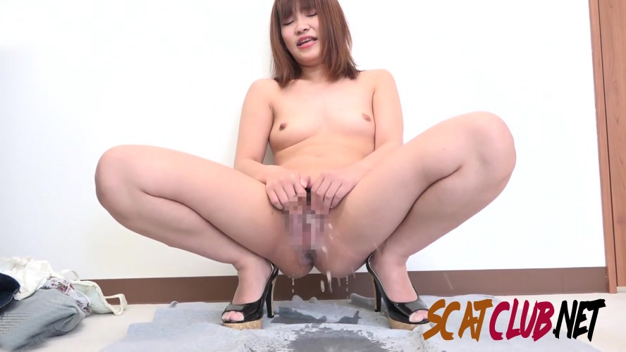 BFJG-241 Naked Girl Piss Documentary 裸の少女が僕ュー [2020 | 356 MB] (3.3102_BFJG-241 | FullHD)