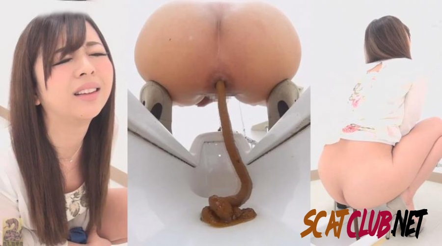 BFSR-433 お勧めの瞬間-トイレ長いたわごと Recommended moment – Toilet Long Shit [2020 | 144 MB] (5.3635_BFSR-433 | FullHD)